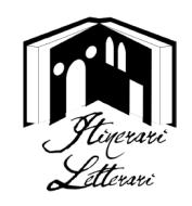 LogoGrandeItin